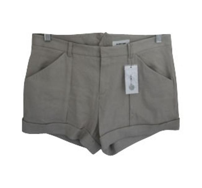 Preload https://item3.tradesy.com/images/helmut-lang-beige-grey-cuffed-shorts-size-6-s-28-282-0-0.jpg?width=400&height=650