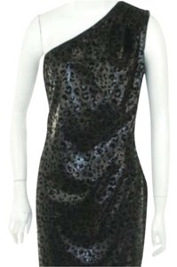 MISS SIXTY One Sequin Dress