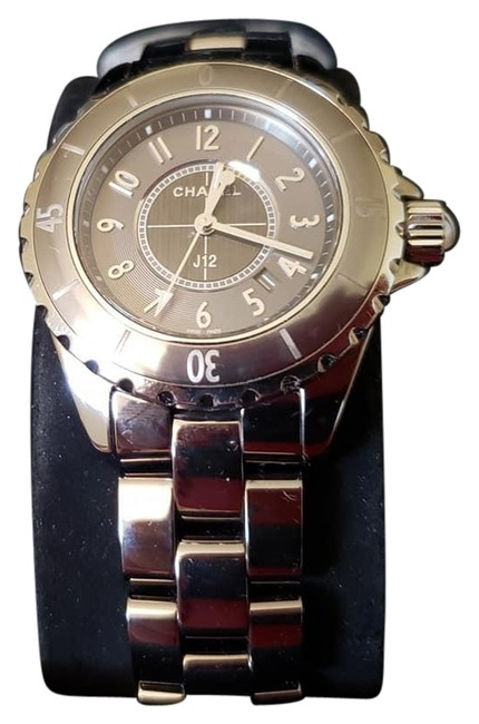 Item - Grey and Silver Model; H2978 Watch
