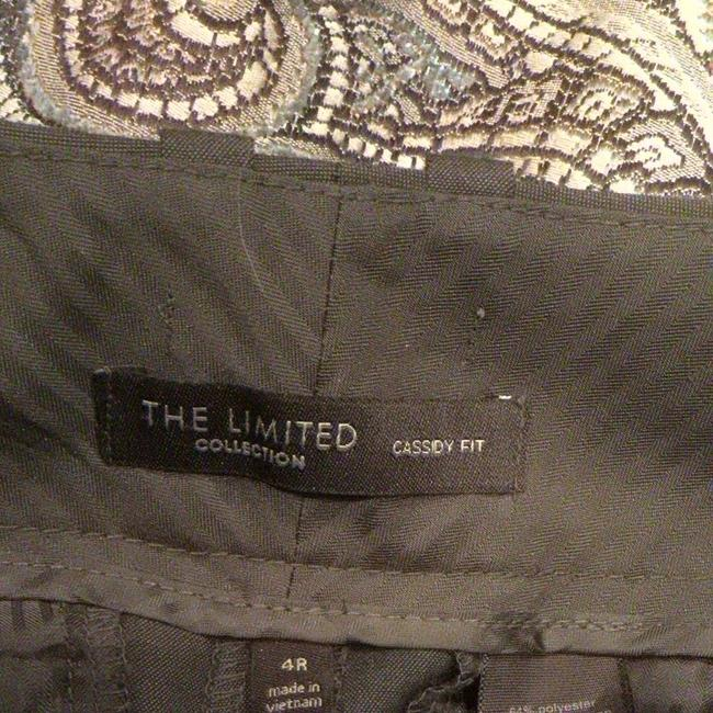 The Limited The Limited Classic Pantsuit