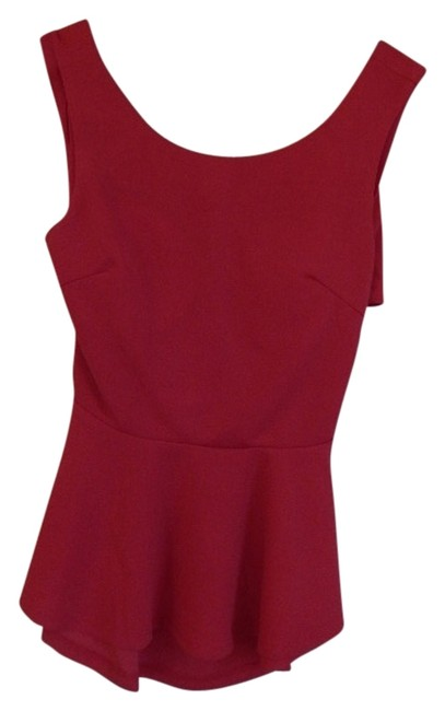 Preload https://item2.tradesy.com/images/pink-tank-topcami-size-6-s-2820691-0-0.jpg?width=400&height=650