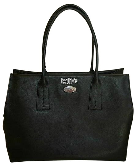 Preload https://item4.tradesy.com/images/furla-papermoon-saffiano-tote-shopper-made-in-italy-onyx-black-leather-satchel-2821048-0-0.jpg?width=440&height=440