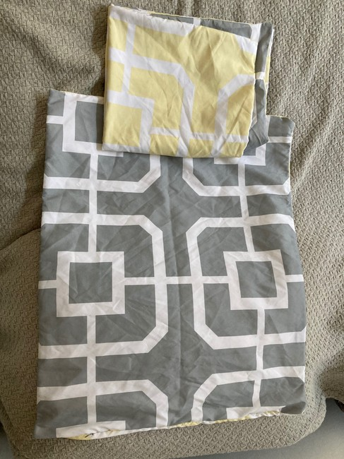 Item - Pillow Cases Standard 2 Pieces Other