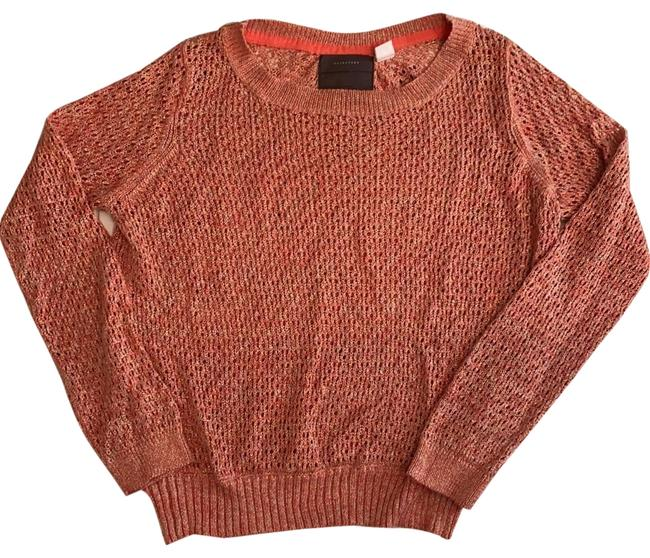 Anthropologie Guinevere Sweater Anthropologie Guinevere Sweater Image 1