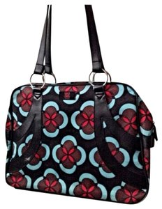 Other Black Diaper Bag