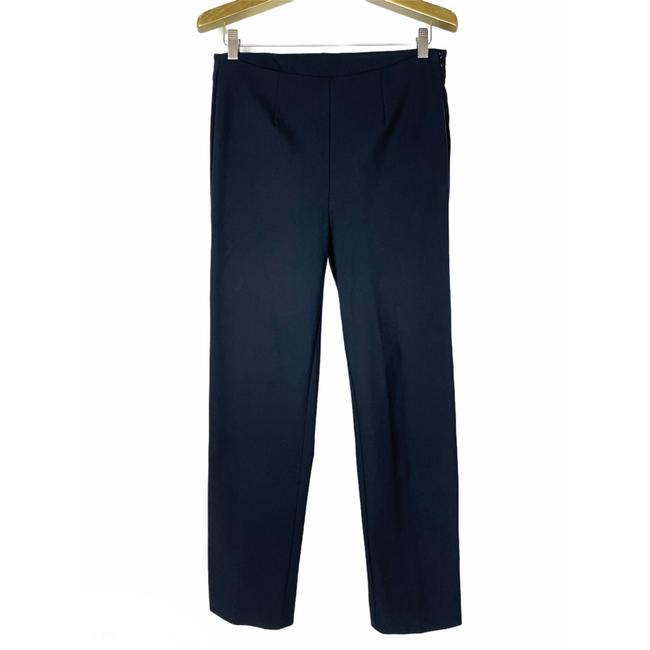 Item - Black High Rise Pants Size 6 (S, 28)