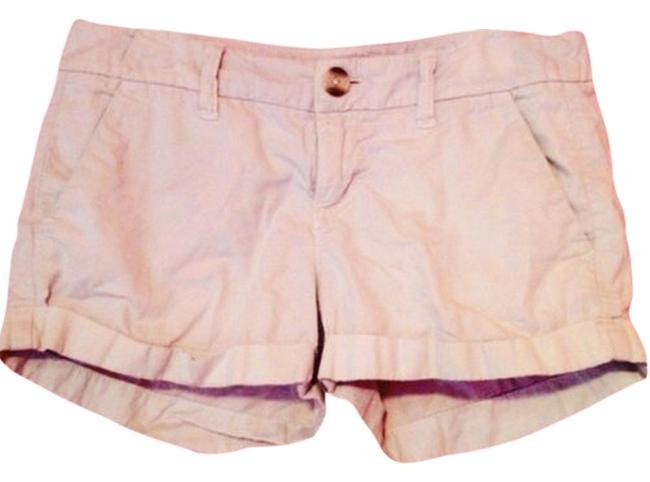 Preload https://item1.tradesy.com/images/american-eagle-outfitters-shorts-2823775-0-0.jpg?width=400&height=650