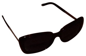 Dior Christian Dior Ever 3 Sunglasses