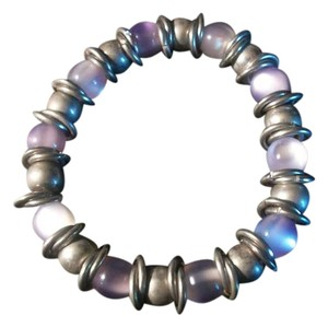 Other Purple beads