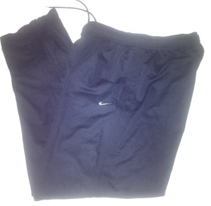 Nike active wear pants Athletic pants