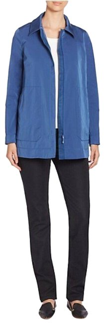 Item - Blue Stella Couture Cloth A-line S Jacket Size 4 (S)