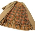 Burberry Brown Jacket Size 12 (L) Burberry Brown Jacket Size 12 (L) Image 2