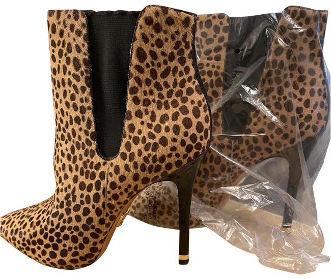 Item - Multicolor Andie Boots/Booties Size US 8 Regular (M, B)