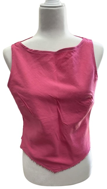 Item - Punch 0301-42059 Tank Top/Cami Size 8 (M)