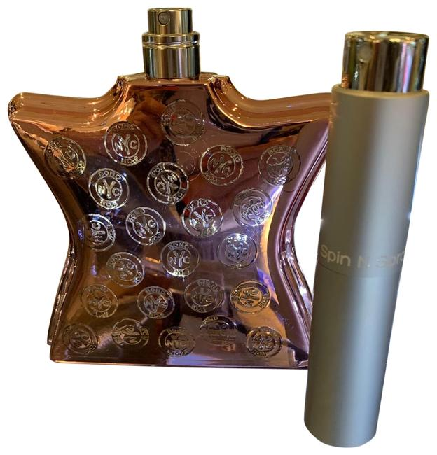 Item - Pink Gold Coast Fragrance