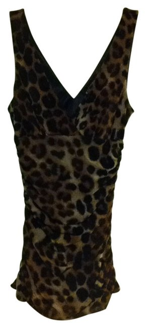 Preload https://item5.tradesy.com/images/express-leopard-tank-topcami-size-4-s-28259-0-0.jpg?width=400&height=650