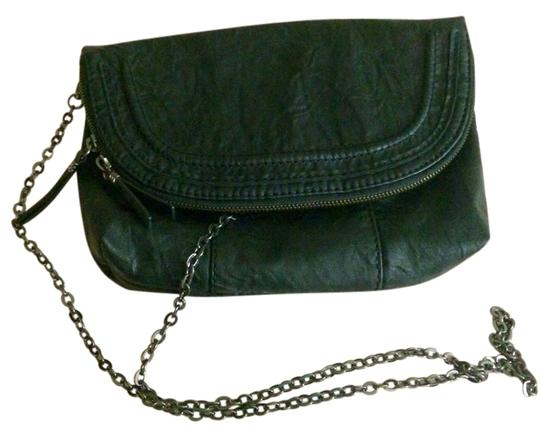 Preload https://item1.tradesy.com/images/urban-outfitters-blk-faux-leather-cross-body-bag-2826025-0-0.jpg?width=440&height=440