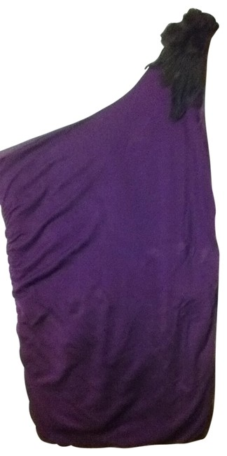 Preload https://item3.tradesy.com/images/mcm-purple-night-out-top-size-8-m-28267-0-0.jpg?width=400&height=650