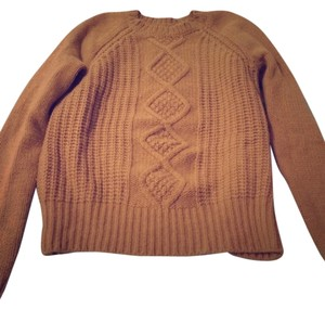 C. Wonder Sweater