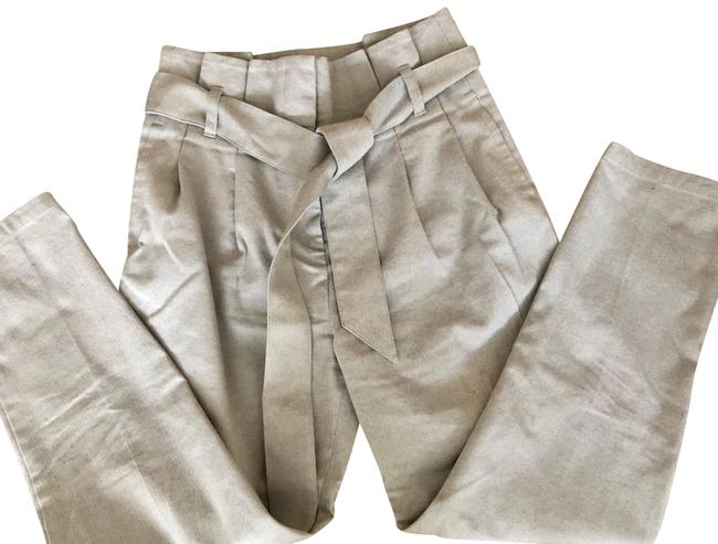 Item - Grey New with Tags Pants Size 4 (S, 27)