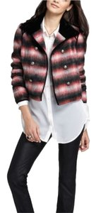 Free People Multi Jacket