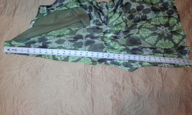 Collective Concepts Size S Dress