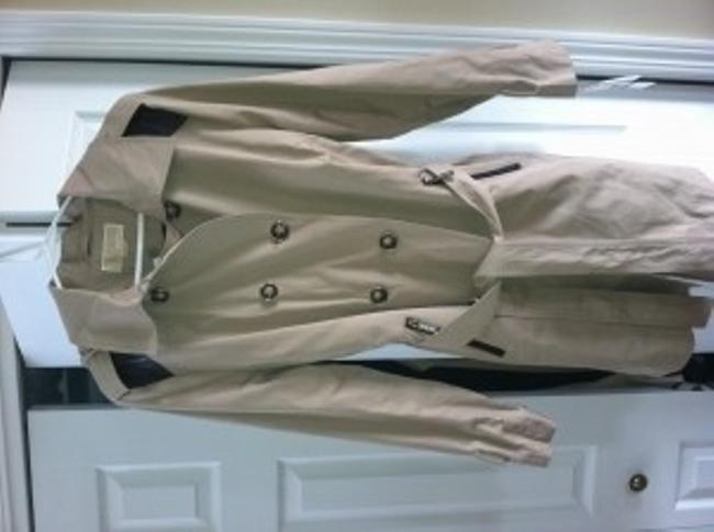 Preload https://item3.tradesy.com/images/michael-kors-khaki-classic-trench-with-leather-details-c-size-16-xl-plus-0x-28287-0-0.jpg?width=400&height=650