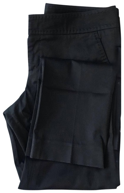 Item - Black Womens Capri Pants Size 4 (S, 27)