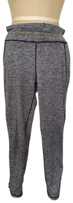 Item - Gray Movement Activewear Bottoms Size 8 (M)