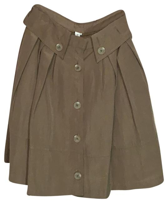 Item - From Anthropologie Skirt Size 0 (XS, 25)