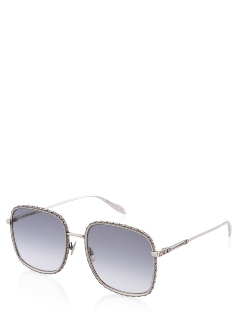 Item - Silver Am0180s 002 #70525 Sunglasses
