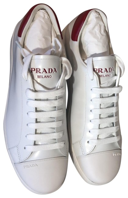 Item - Spazzolato Roi Sneakers Size US 11 Regular (M, B)