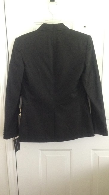 Ralph Lauren Structured Jacket