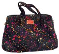 Marc by Marc Jacobs Tote/Hand Black Red Pink Nylon Tote Marc by Marc Jacobs Tote/Hand Black Red Pink Nylon Tote Image 1