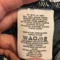 Pilcro and The Letterpress Blue Medium Wash High-rise Boot Cut Jeans Size 26 (2, XS) Pilcro and The Letterpress Blue Medium Wash High-rise Boot Cut Jeans Size 26 (2, XS) Image 7