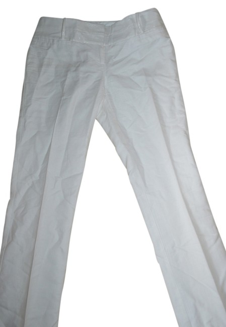 Preload https://item3.tradesy.com/images/the-limited-linen-straight-pants-2830132-0-0.jpg?width=400&height=650