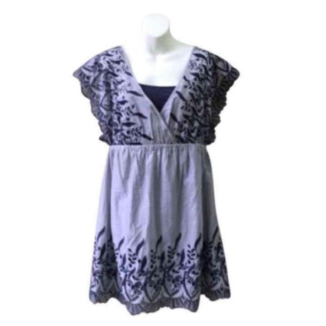Vince Camuto short dress Two by Vince Camuto on Tradesy