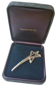 Tiffany & Co. Authentic Vintage Tiffany & Co. Pablo Picasso 925 Star Brooch