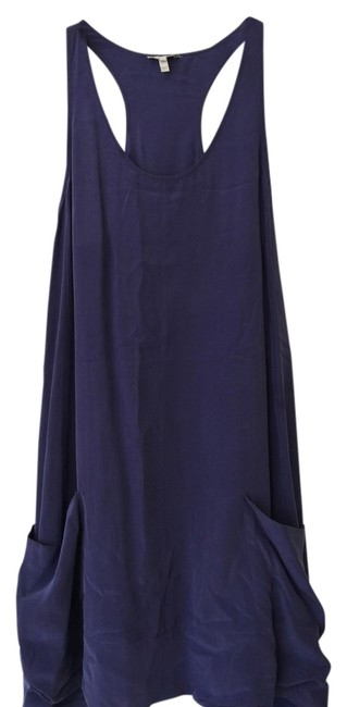 Preload https://item3.tradesy.com/images/joie-violet-mid-length-short-casual-dress-size-4-s-2830582-0-0.jpg?width=400&height=650