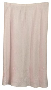 Richard Malcolm Skirt Pink