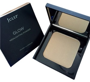 Julep New Julep Glow Highlighting Contour Powder