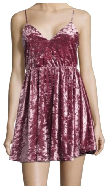 Item - No Short Night Out Dress Size 8 (M)