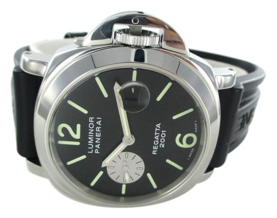 Preload https://item2.tradesy.com/images/panerai-steel-pam-107-d-regatta-special-edition-boxes-and-paperwork-rubber-luminor-watch-2831641-0-0.jpg?width=440&height=440