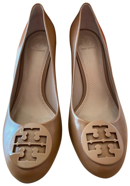 Item - Royal Tan 30441 Pumps Size US 9 Regular (M, B)