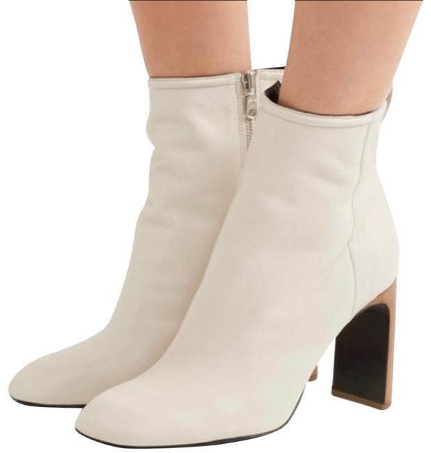 Item - White And Ellis Boots/Booties Size US 7.5 Regular (M, B)