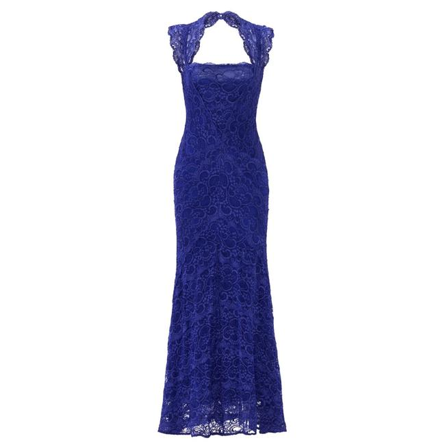 Item - In Demand Gown Long Formal Dress Size 12 (L)