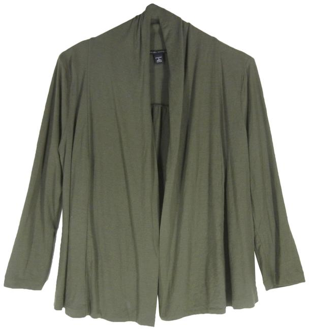 Item - Green Swing Cardi Cardigan Size 6 (S)