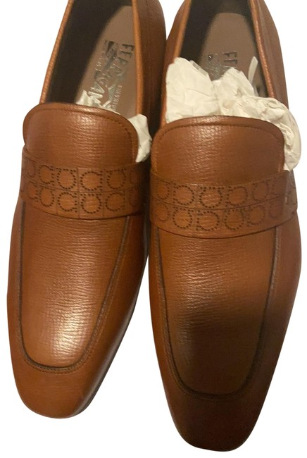 Item - Upc/Ean Goliath 0719841 Formal Shoes Size US 9.5 Extra Wide (Ww, Ee)