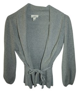 Ann Taylor LOFT Bow Sweater