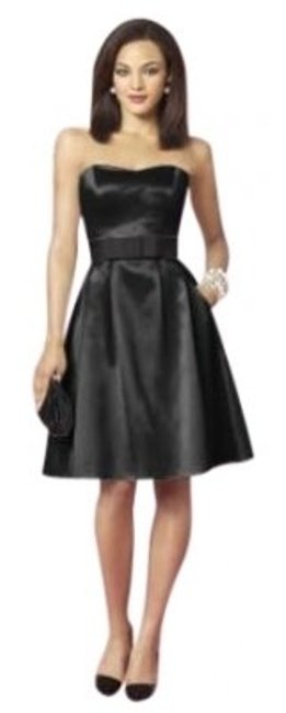 Preload https://item2.tradesy.com/images/after-six-black-6629black18-above-knee-night-out-dress-size-18-xl-plus-0x-28341-0-0.jpg?width=400&height=650